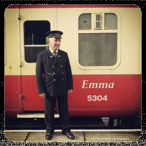 Emma-c