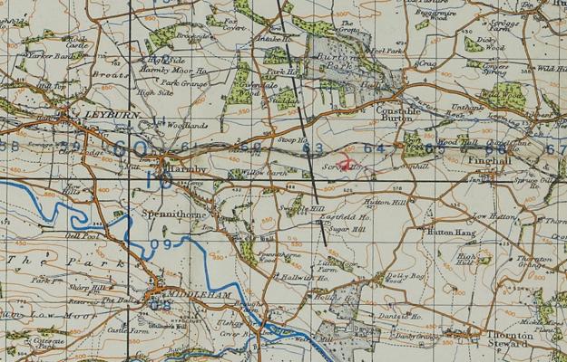 Leyburn1940smap