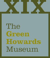 Green Howards_200