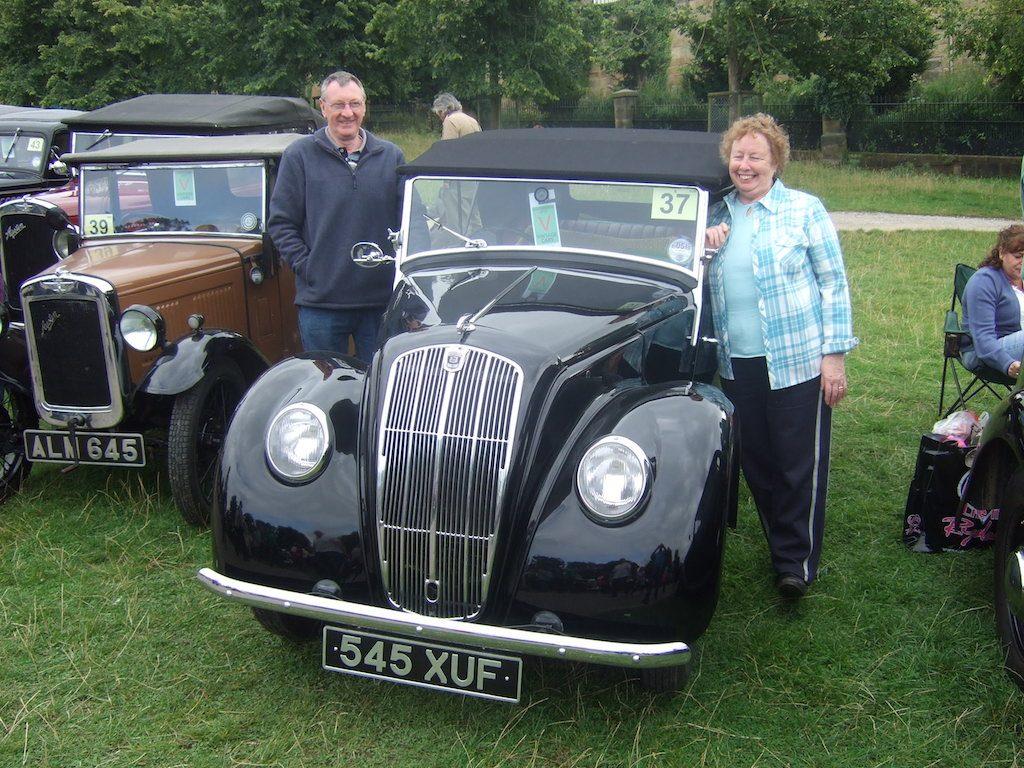 Chatsworth 2012 009